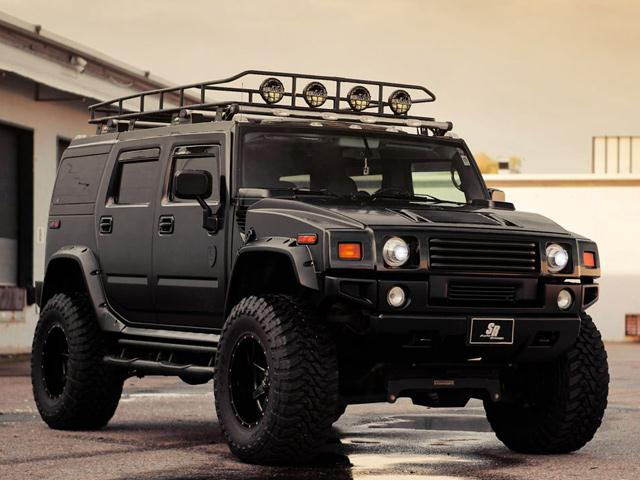 black-hummer-h2-hd-wallpapers-10975.jpeg
