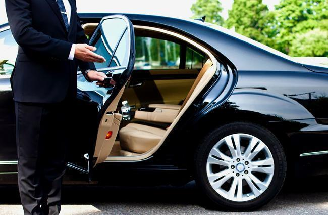 vip-security-services-toronto.jpg